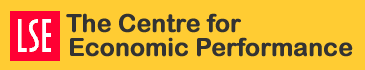 Centre for Economic Performance (CEP)